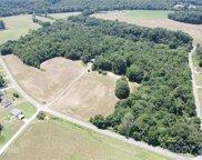 Lot 7 Patterson Farm  Road Unit #7, Mooresville image