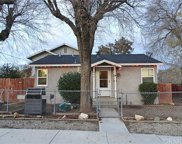 845 20th Street, Paso Robles image