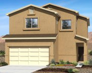 2520 GOLD DUST Way SW, Albuquerque image