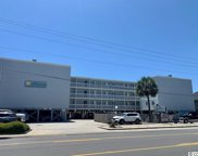 5200 N Ocean Blvd. Unit 102, North Myrtle Beach image