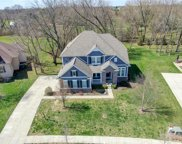16827 Maines Valley  Drive, Noblesville image