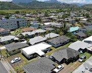 528 Wailepo Street, Kailua image