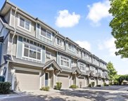 22611 Westminster Highway Unit 11, Richmond image