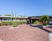 7501 E Fairmount, Tucson image