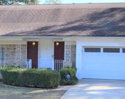 705 Montclaire Way, Mobile, AL image