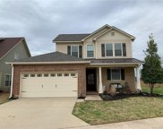 406 Perfect  Place, Bossier City image