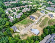 9806 Orchard Trail  Drive, Montgomery image