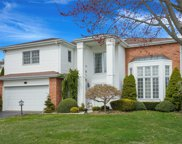 153 Country Club Dr, Commack image