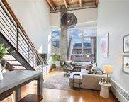 1505 11th Avenue Unit #207, Seattle image