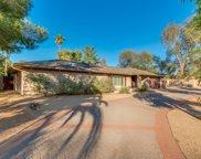 7034 E Sweetwater Avenue, Scottsdale image