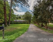 400 Livingston  Drive, Charlotte image