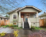6055 48th Ave SW, Seattle image
