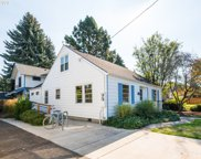 924 NE 65TH  AVE, Portland image