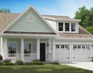 830 Waccamaw River Rd., Myrtle Beach image