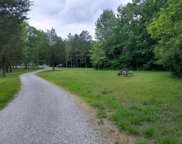 5120 Will Brown Rd, Spring Hill image
