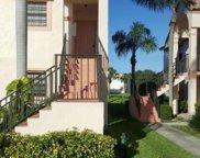 3180 Leewood Terrace Unit #L209, Boca Raton image