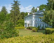 49 Quaker Hill  Road, Pawling image