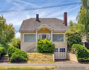 857 NW 65th St, Seattle image