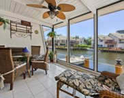 1030 Russell Drive, Highland Beach image