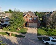 11633 Kingsville Drive, Frisco image
