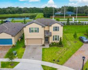 5323 Brydon Woods Circle, St Cloud image