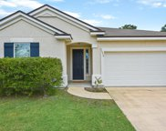 11774 LAKE BEND CIR, Jacksonville image