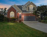 1412 Vance Circle, South Chesapeake image