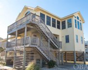 726 Spinnaker Arch, Corolla image