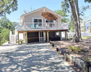107 Sw 6th Street, Oak Island image