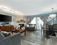 3205 Chelsea S Cove, Hopewell Junction image