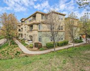 2230  Valley View Parkway Unit #216, El Dorado Hills image