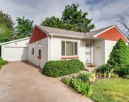 4151 South Delaware Street, Englewood image