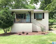 1626 5th Ave, Irondale image