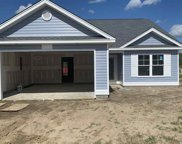 3109 Shandwick Dr., Conway image