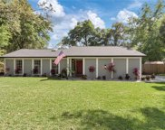 625 Coventry Court, Longwood image