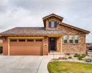611 Sweetberry Place, Highlands Ranch image