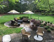 2841 Calliness Way, Wake Forest image