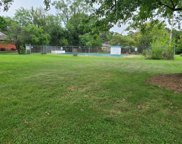 1133 Parkview Drive, Elgin image