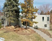 3971 S Hudson Way, Cherry Hills Village image
