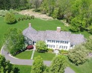 7 BARBERRY ROW, Chester Twp. image