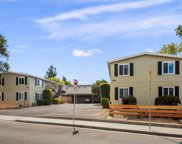 366 Camille Ct, Mountain View image