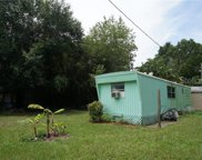 17301 Simmons Road, Lutz image