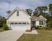 3723 Pond Pine Court, Southport image