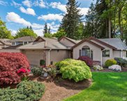 16620 14th Ave SE, Mill Creek image