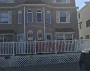 110 49th, Sea Isle City image