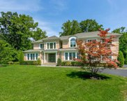 73 Red Brook Rd, Kings Point image