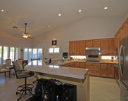 33 White Sun Way, Rancho Mirage image