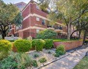3100 Cole Avenue Unit 109, Dallas image