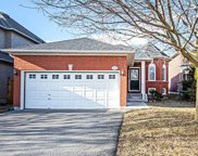 145 Clearmeadow Blvd, Newmarket image