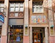 720 S Dearborn Street Unit #301, Chicago image